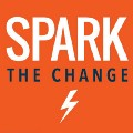 Go to the profile of Spark the Change