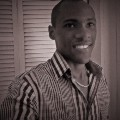 Go to the profile of Kenny Moise