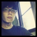 Go to the profile of Kevin Liao