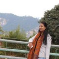 Go to the profile of Anchal Agrawal