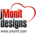 Go to the profile of jmonit