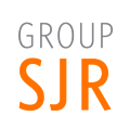 Go to the profile of Group SJR