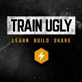 Go to the profile of Trevor-Train Ugly