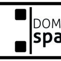 Go to the profile of Domino Space Cowo