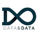 Go to the profile of DATA&DATA