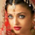 Go to the profile of Nidhi Mohindru