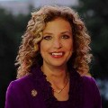 Go to the profile of Rep. Debbie Wasserman Schultz