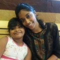 Go to the profile of Revathy Manulal