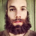 Go to the profile of Jack Conte