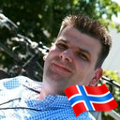Go to the profile of Thorsten Hoffmann