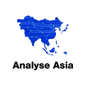 Go to the profile of Analyse Asia