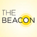 Go to the profile of The Beacon