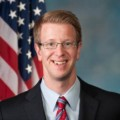 Go to the profile of Rep. Derek Kilmer