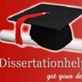 Go to the profile of Dissertation Help UK