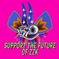 Go to the profile of ZZK Records