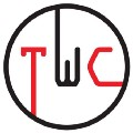 Go to the profile of Tech Workers Coalition