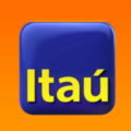 Go to the profile of Itaú Paraguay