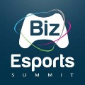 Go to the profile of Biz-Esports Summit