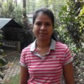Go to the profile of Shailaja Patil