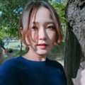 Go to the profile of Hyeyoung  Park