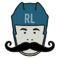 Go to the profile of RoadLaker