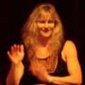Go to the profile of Judy Netel