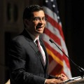 Go to the profile of House Democratic Caucus Chairman Xavier Becerra