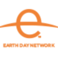 Go to the profile of Earth Day Network