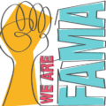 Go to the profile of We Are FAMA