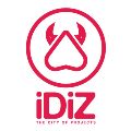 Go to the profile of iDiz