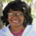 Go to the profile of Lori Henry - L Knits, LLC