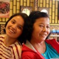 Go to the profile of Iirma Situngkir Gladys Mom's