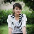 Go to the profile of Hồng Yến