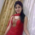 Go to the profile of Payal Gupta