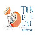 Go to the profile of Thin Blue Line TO