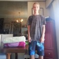 Go to the profile of Levi Rietveld