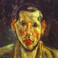 Go to the profile of Soutine 125