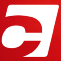 Go to the profile of C News