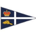 Go to the profile of Royal Canadian YC