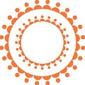 Go to the profile of Giving Circles Fund