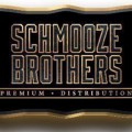 Go to the profile of Mr. Schmooze
