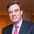 Go to the profile of Mark Warner