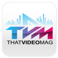 Go to the profile of Thatvideomag
