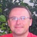 Go to the profile of Engelbert Stockhammer