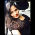 Go to the profile of Neelima Mishra