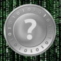 Go to the profile of Cryptosaure