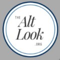 Go to the profile of altlook.org