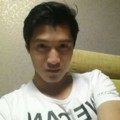 Go to the profile of Vincent Fong