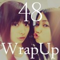 Go to the profile of AKB48WrapUp