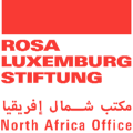 Go to the profile of RosaLux Stiftung N.A